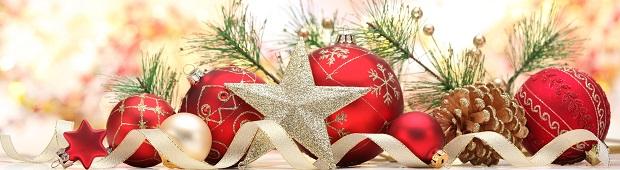 header_kerst