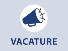 Vacaturel portal voor het primair onderwijs